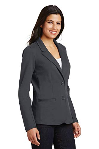 Formal Casual Blazers for Women and GirlsFormal Casual Blazers for Women and Girls