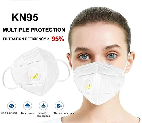 Best Top 5 Face Mask for Corona Virus India 2020