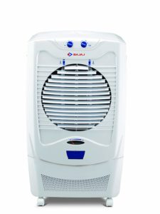 Top Best Air coolers in india 2020.