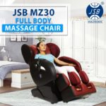 Best Full Body Massager Machine in india 2020