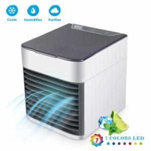 Best Air Cooler Below 5000 in india