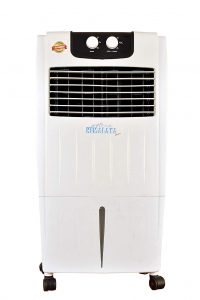 Himalaya Coolers Personal Room Air Cooler with Silent Fan