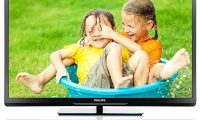 Best Philips 32 inch Led Tv Under 20000 india 2020